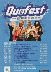 TOUR QUOFESTIVE 2011 dans Spectacles 2011 quofestive-2011-215x300