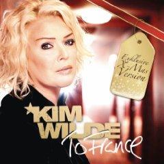 Kim Wilde - To France X-Mas Version - 2 décembre 2011 dans Divers to-france-noel