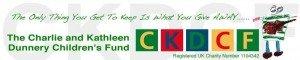 Kim Wilde sur Twitter - le 9/12/2011 dans Kim Wilde sur Twitter CKDCF-300x60