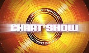 Kim Wilde - Ultimative Chart Show dans Kim Wilde TV Chartshow21