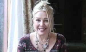 Kim Wilde - Twelve Days of Christmas dans Divers hertfordshire-police-300x181