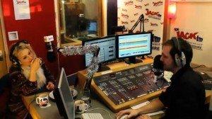 jack-fm-4-300x168 dans Kim Wilde Radios
