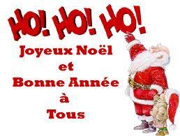 Joyeuses Fêtes dans Divers joyeux-noel3
