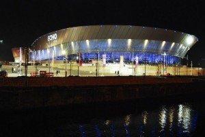 quo-Liverpool-Echo-Arena-300x200