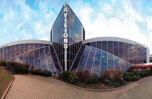 quo-plymouth-pavilions-300x195
