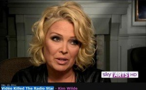 sky-video-2011-300x185 dans Kim Wilde TV