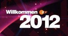 Kim Wilde - Willkommen 2012 - 31/12/2011 dans Kim Wilde TV sylvester3-2011